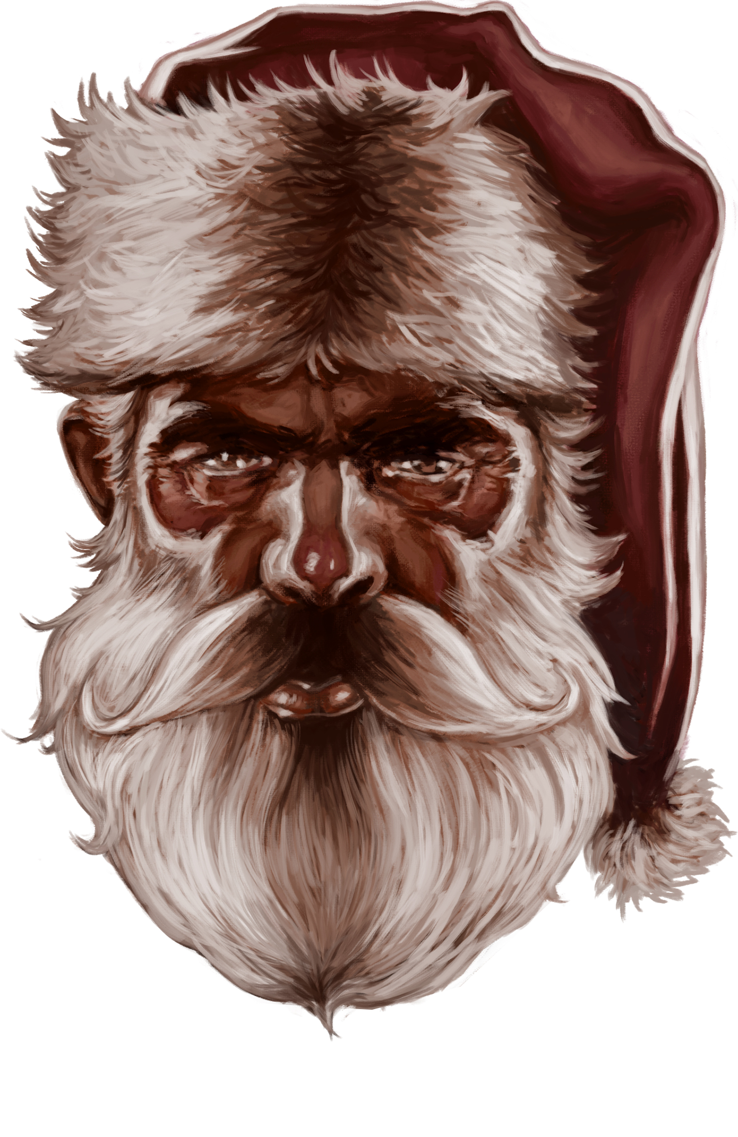thinkstrange-co-uk-santa.jpg