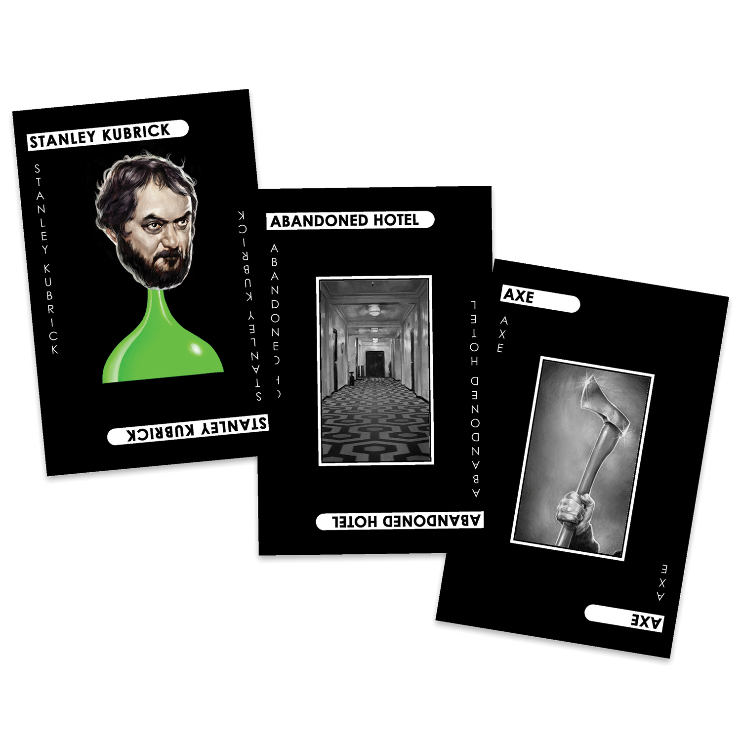 thinkstrange-co-uk-kubrick-cluedo.jpg