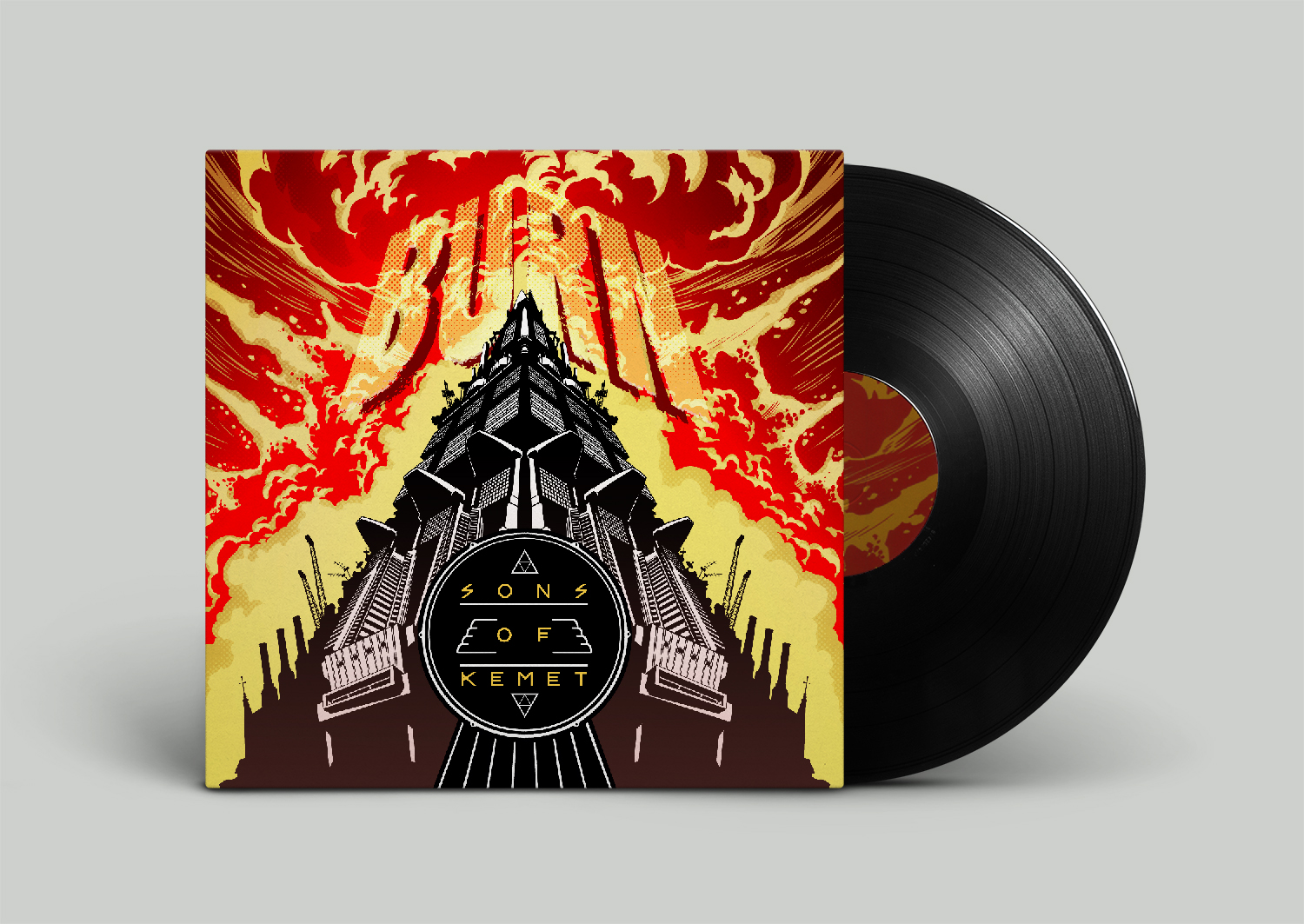 thinkstrange-co-uk-kemet-burn-vinyl.jpg
