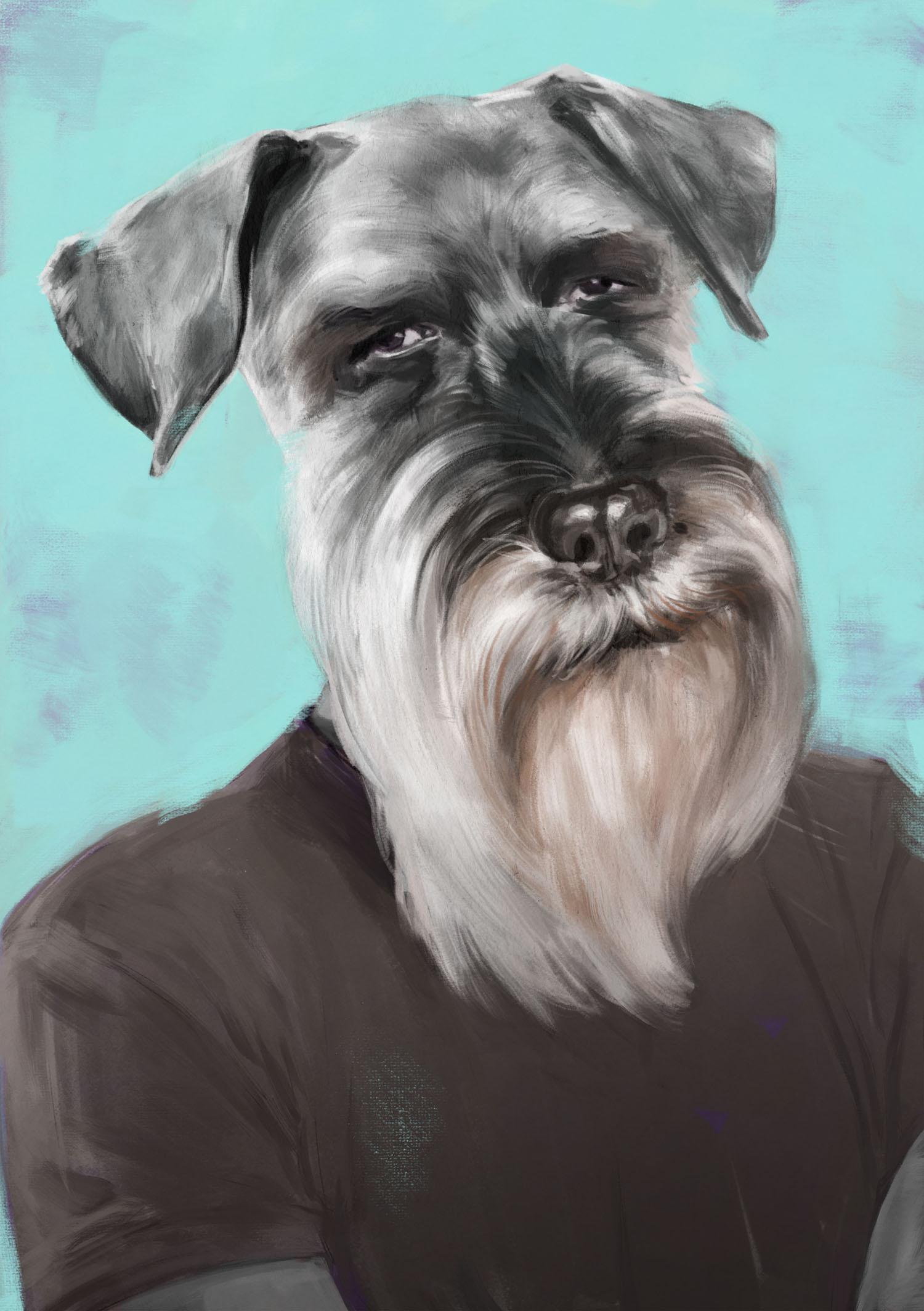 thinkstrange-co-uk-istanbuldogz-can-dog.jpg