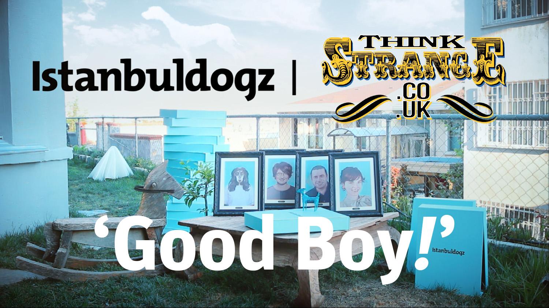 thinkstrange-co-uk-istanbuldogz-group-shot.jpg