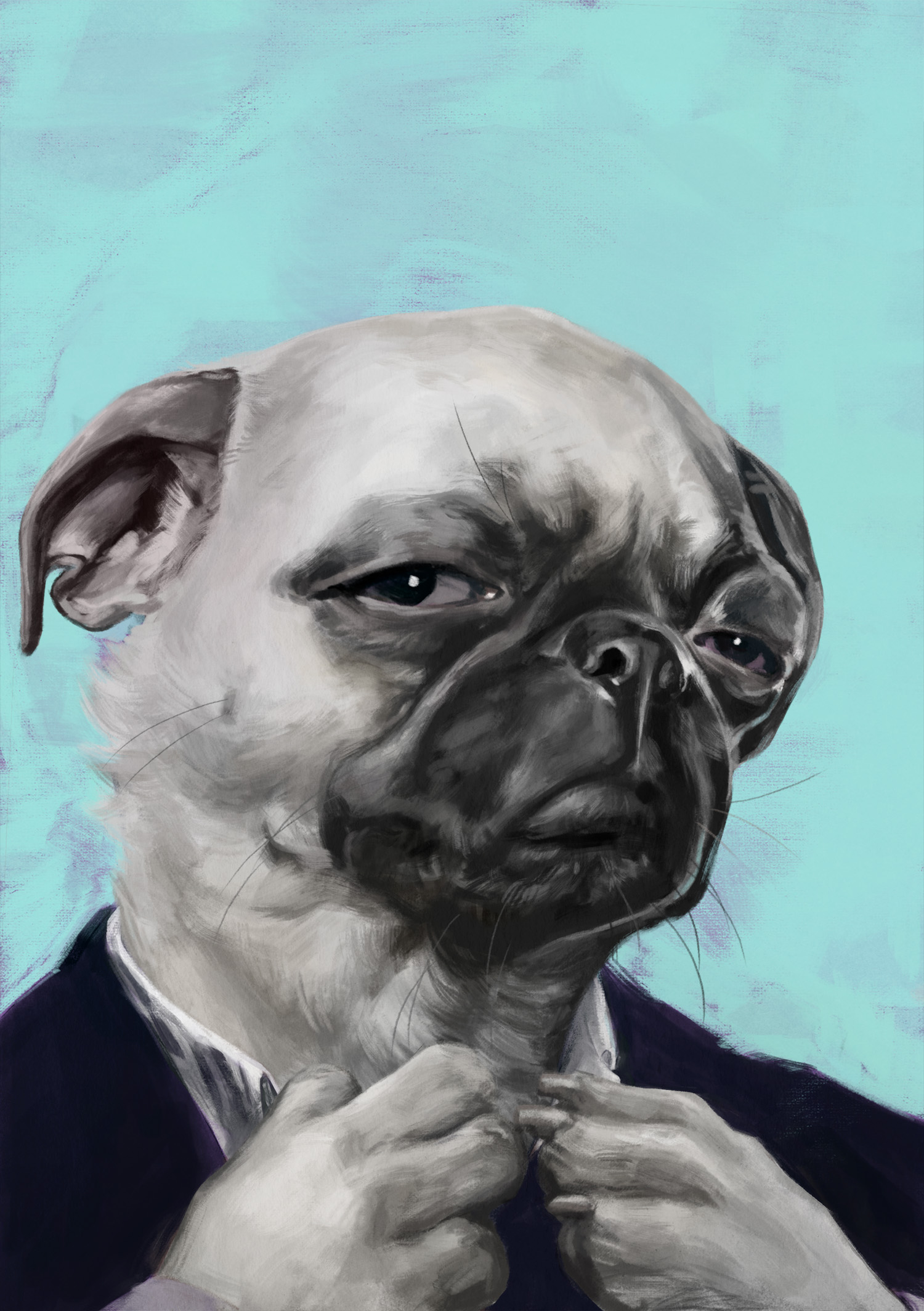 thinkstrange-co-uk-istanbuldogz-oktar-dog.jpg