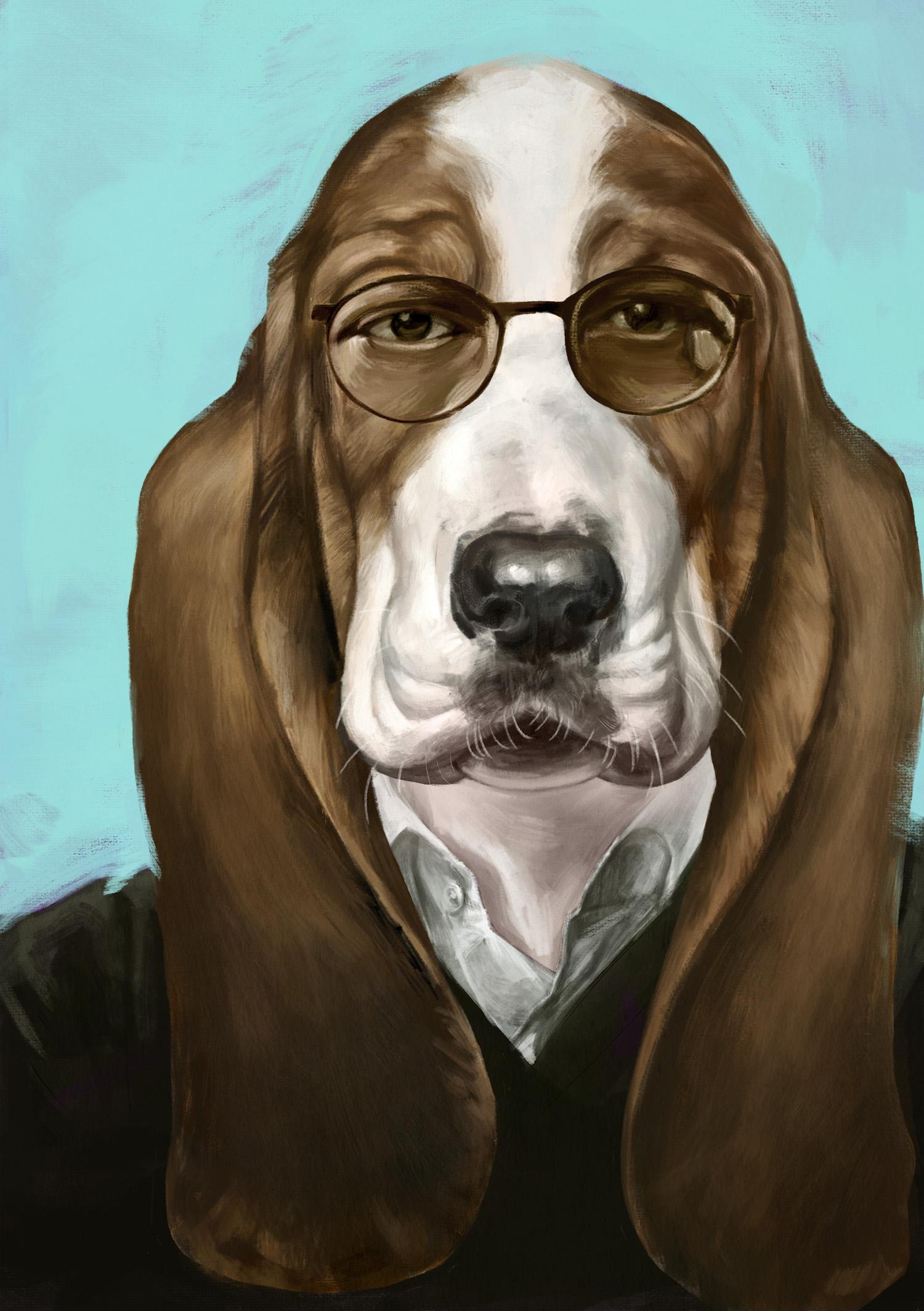 thinkstrange-co-uk-istanbuldogz-ugur-dog.jpg