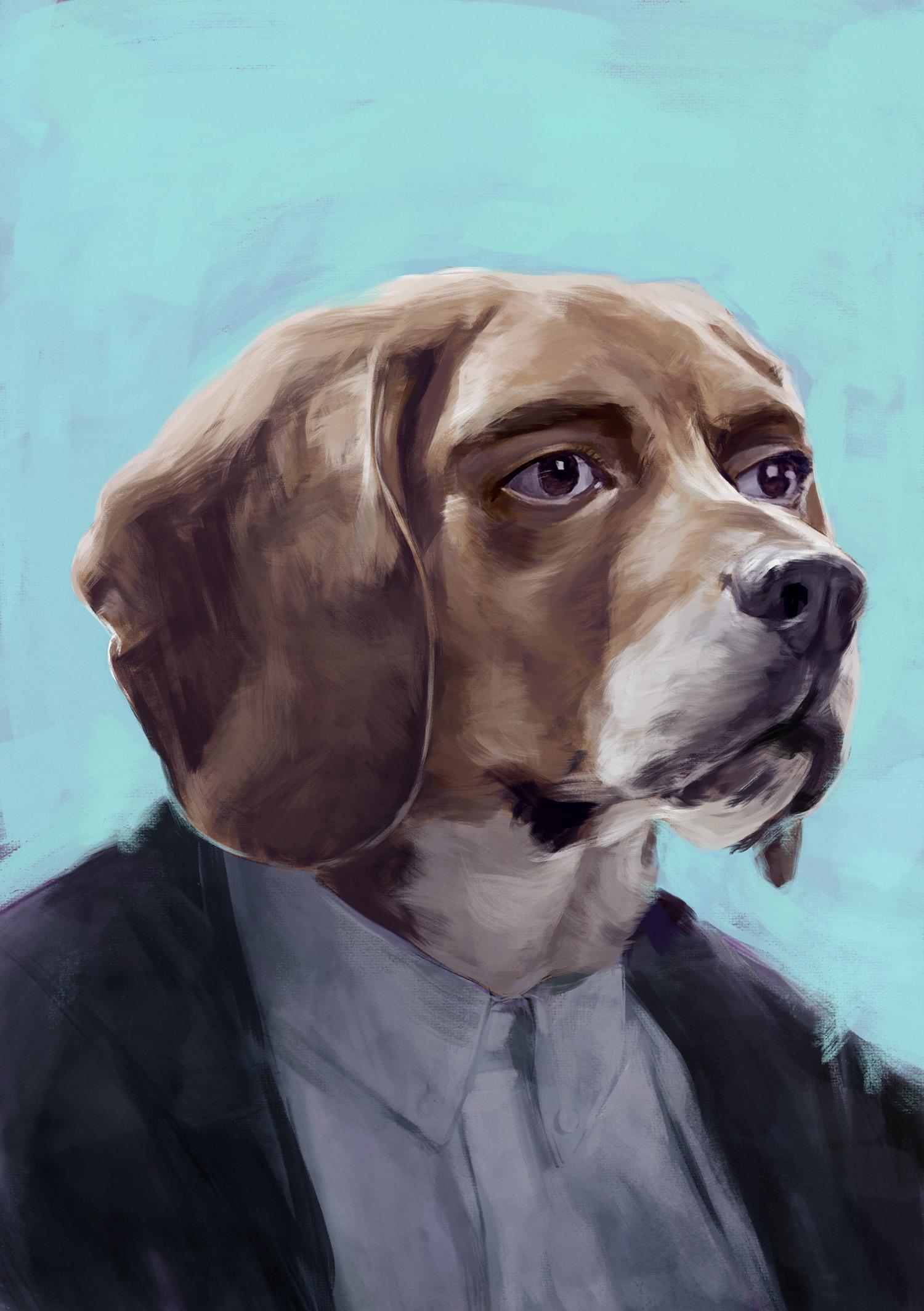 thinkstrange-co-uk-istanbuldogz-erdinc-dog.jpg