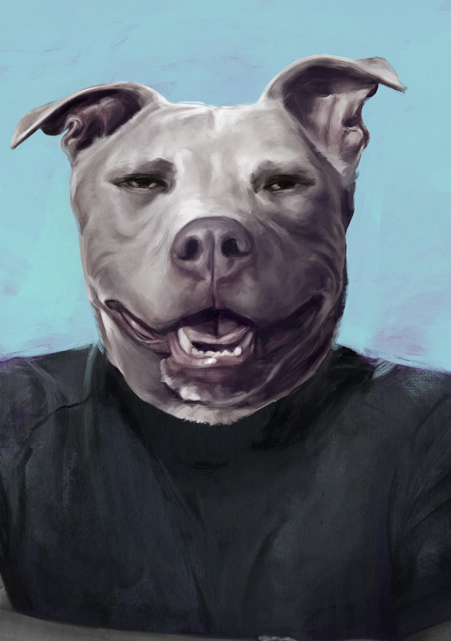 thinkstrange-co-uk-istanbuldogz-ilker-dog.jpg