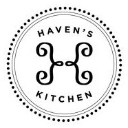 havenskitchen_logo.jpeg