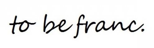 ToBeFranc_logo.jpg