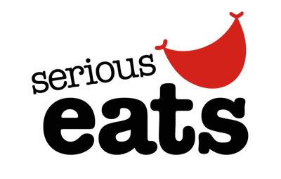 SERIOUS_EATS_LOGO.jpg