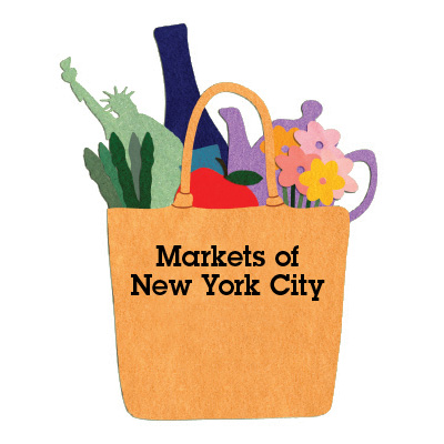 MarketsOfNewYorkCity.jpg