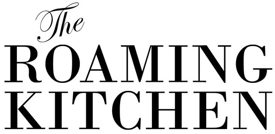 TheRoamingKitchen_logo.png