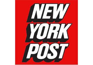 NewYorkPost logo.jpg