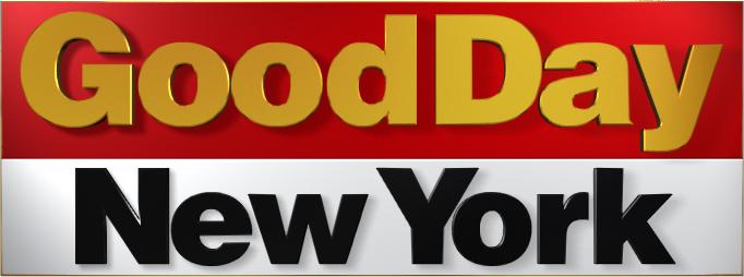GoodDayNY_logo.jpg