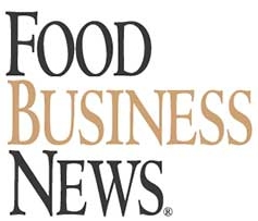 FoodBusinessNews_Logo.jpg