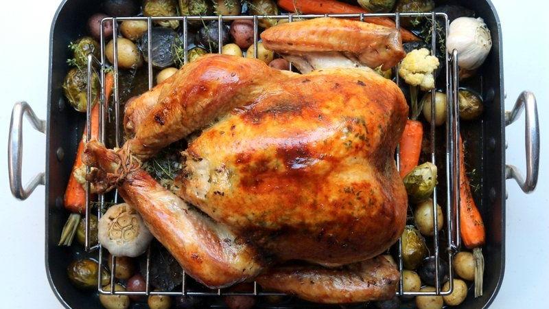 Italian Thanksgiving Turkey.jpg