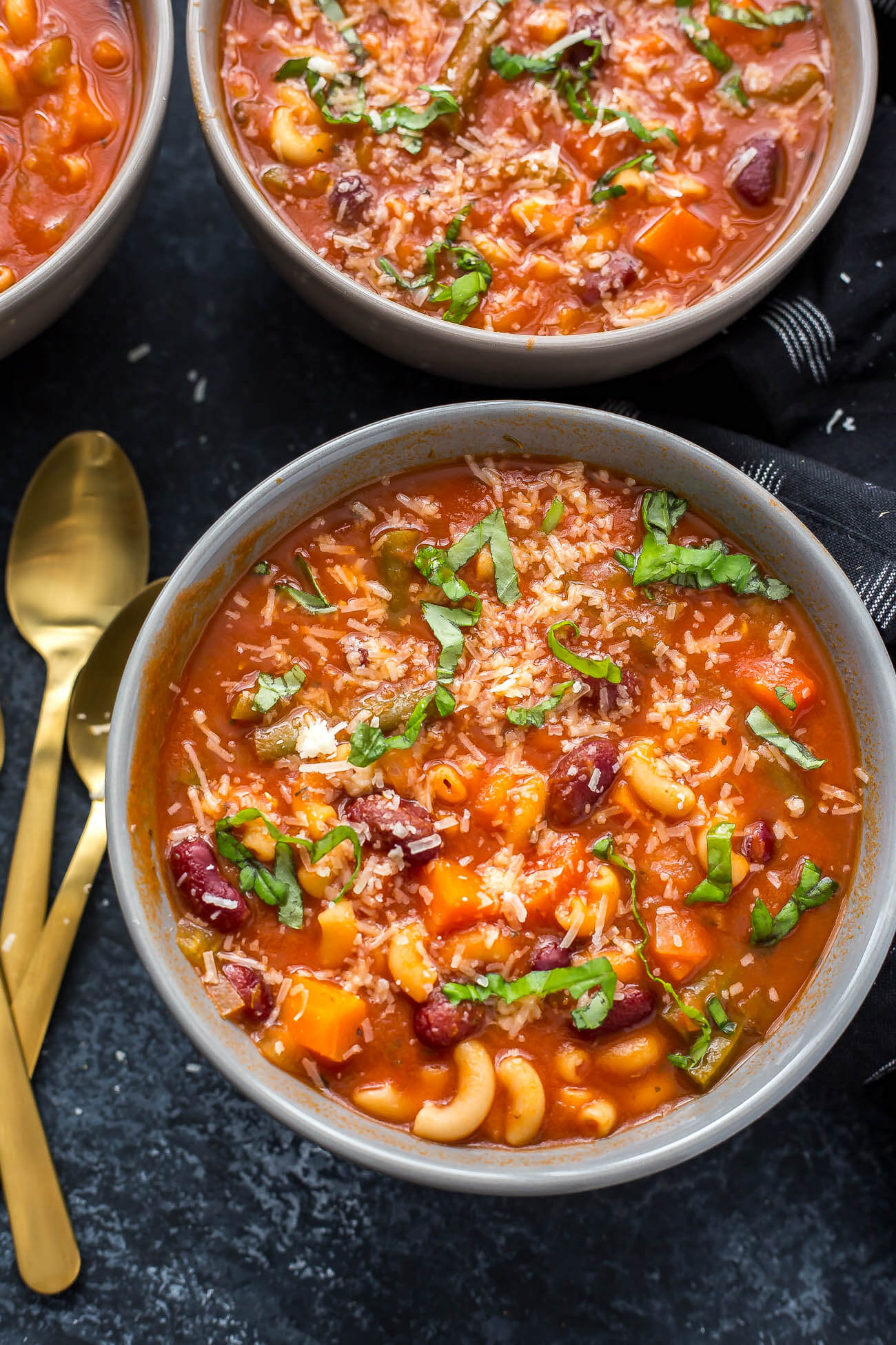 Super-Easy-Instant-Pot-Minestrone-Soup-8.jpg