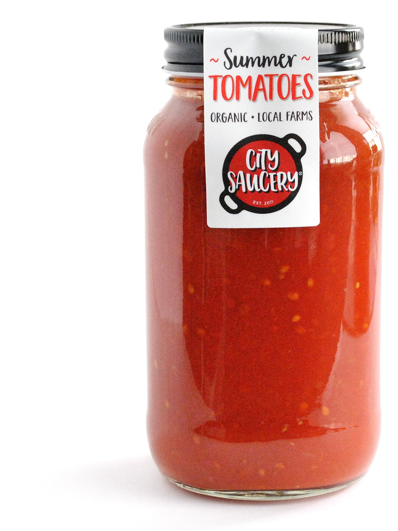 Summer_Sauces_CRUSHED_TOMATO.jpg