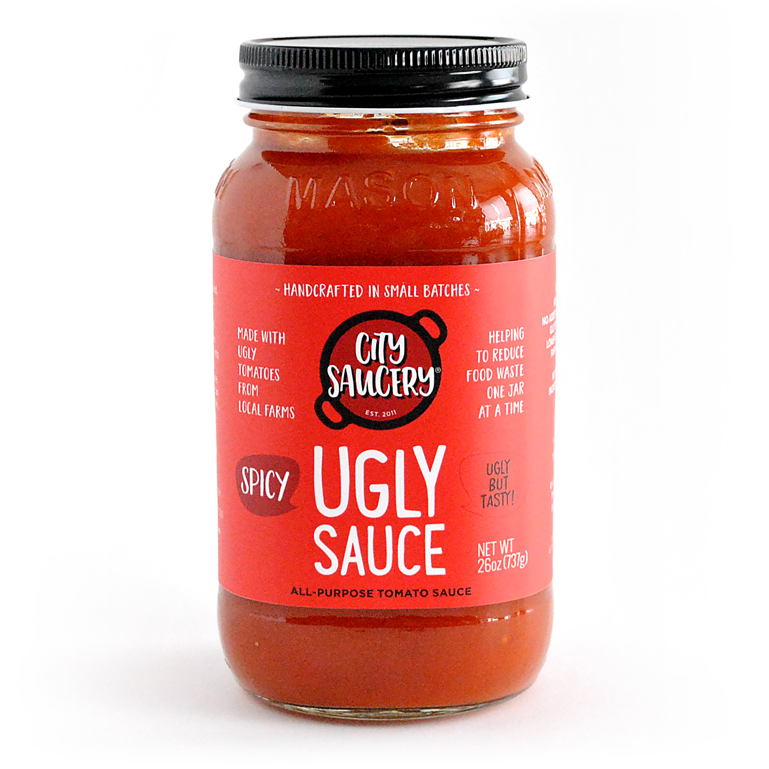 UGLY_SAUCE_SP_2019_SQ.jpg
