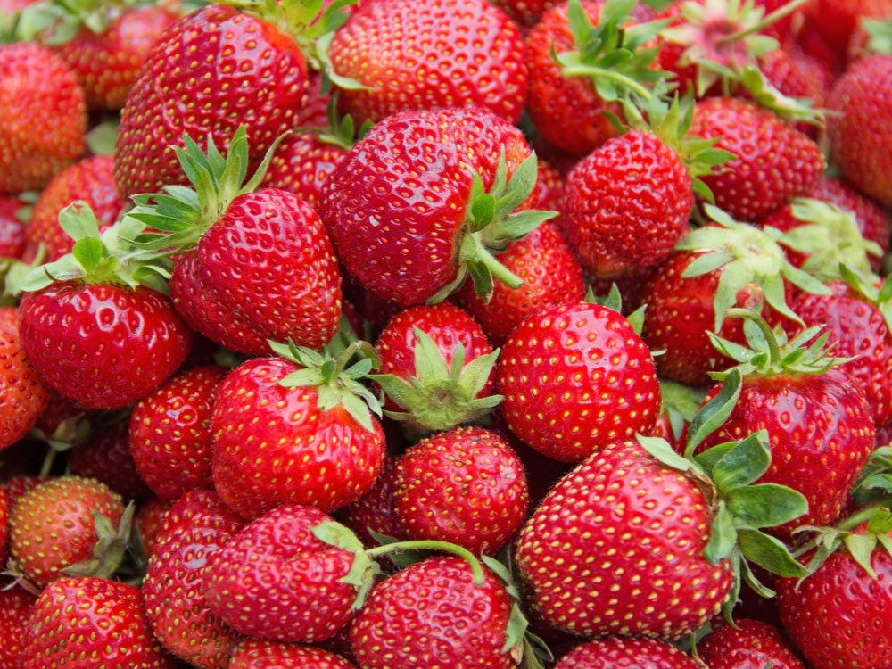 benefits-of-strawberries-strawberry-benefits-7.jpg