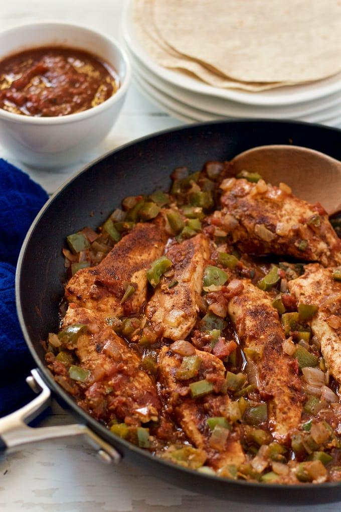 Skillet-salsa-chicken-served.jpg
