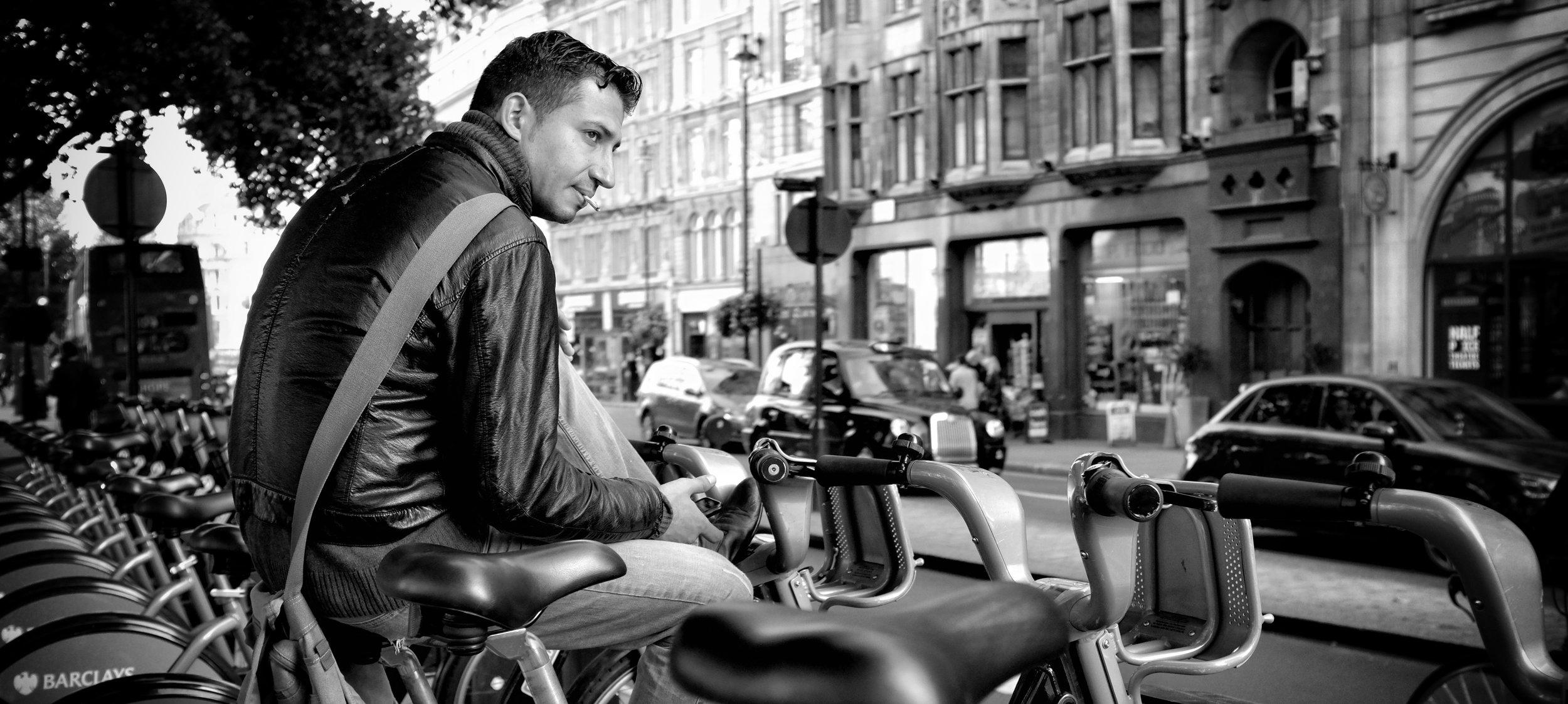 street_london.jpg
