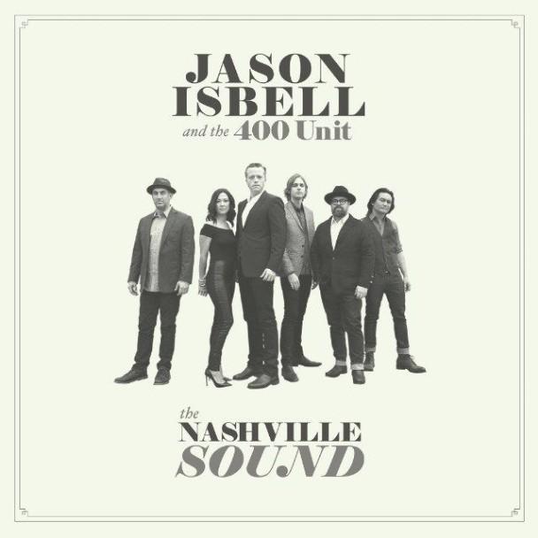 Jason-Isbell-And-The-400-Unit-The-Nashville-Sound-1497274596-608x608.jpg