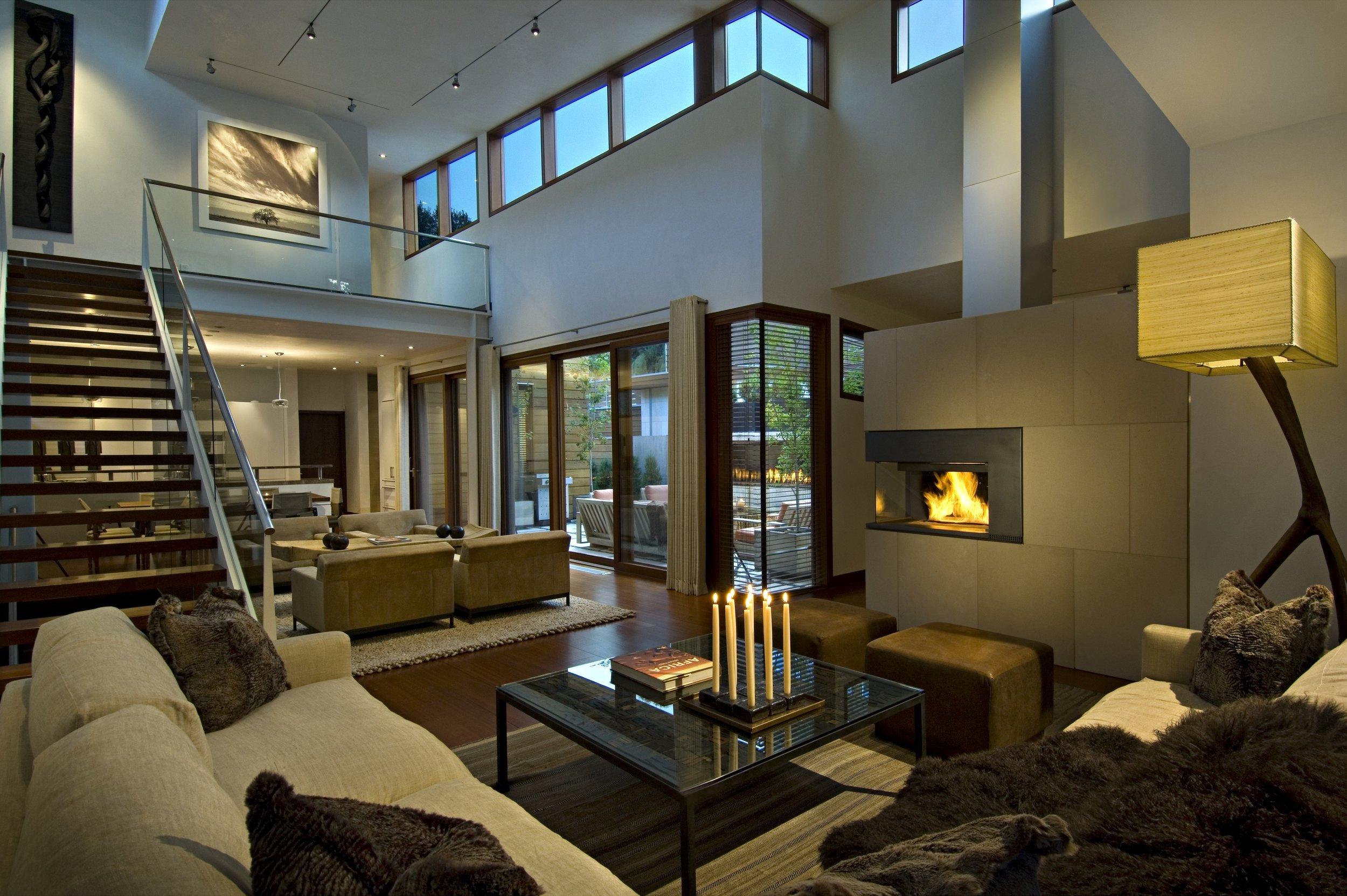 aspen living room.jpg