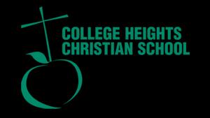 chcs-logo.png