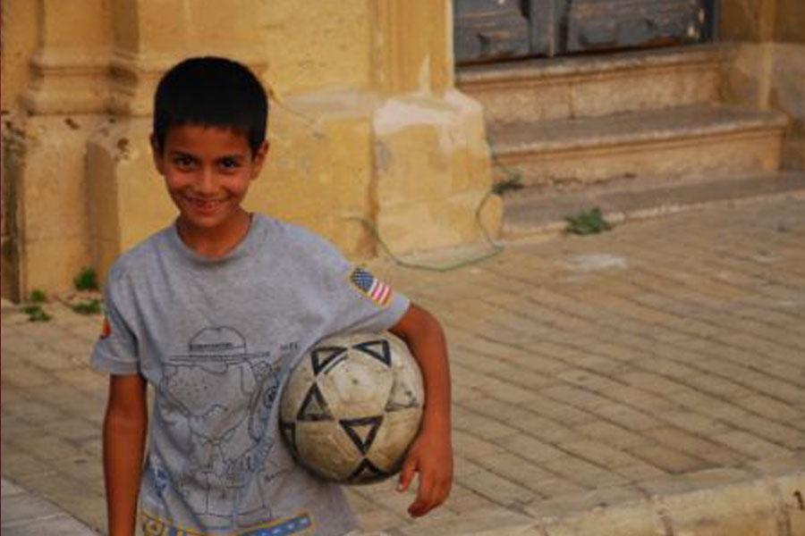 GO soccer boy copy.jpg