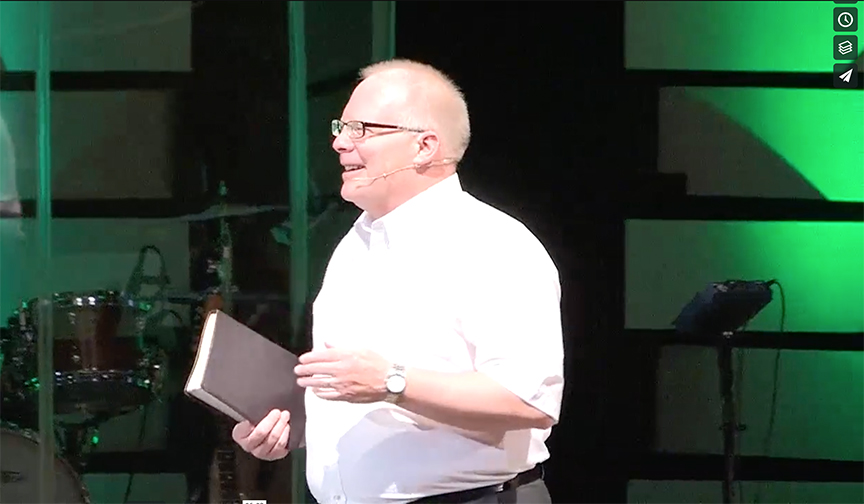 Mark Scott pReaching 17 April 2016.jpg