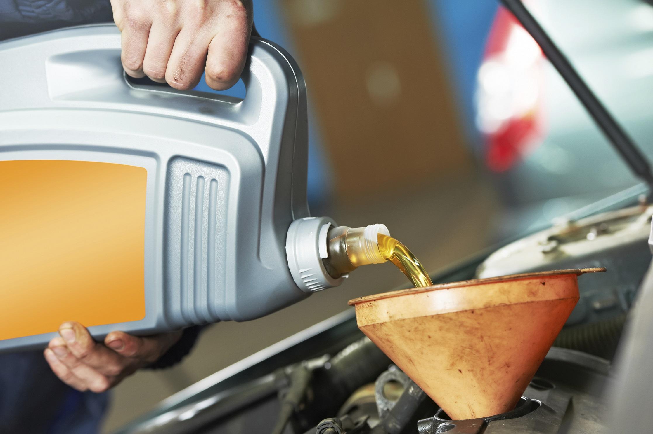 Car-care-tips-and-tricks.1.jpg