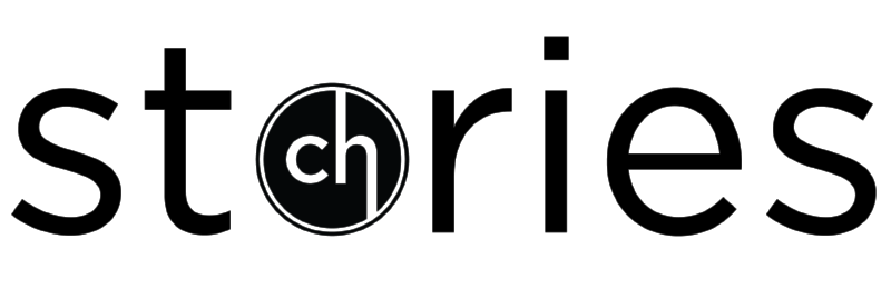 CH Stories Logo BLACK.png