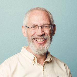 Chris DeWelt, College Professor