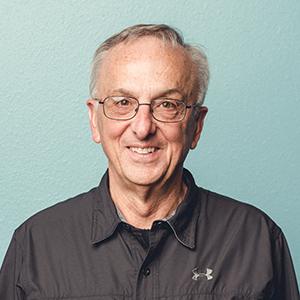 Steve Jennings, Publishing/Production Manager