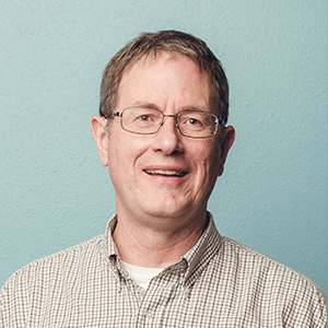 Bob Nunnally, Engineer
