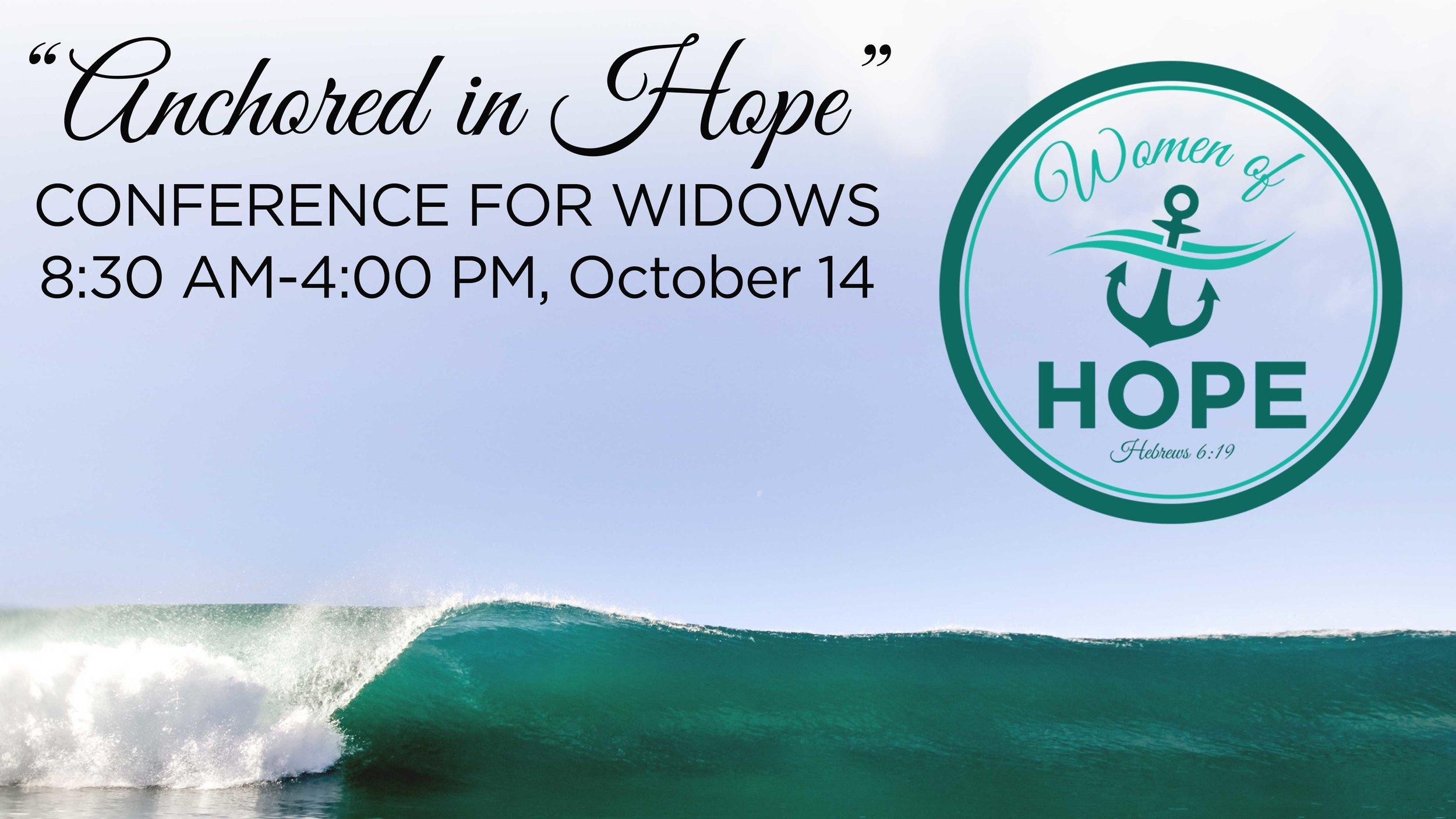 Women-of-Hope-Widows-Conference.jpg