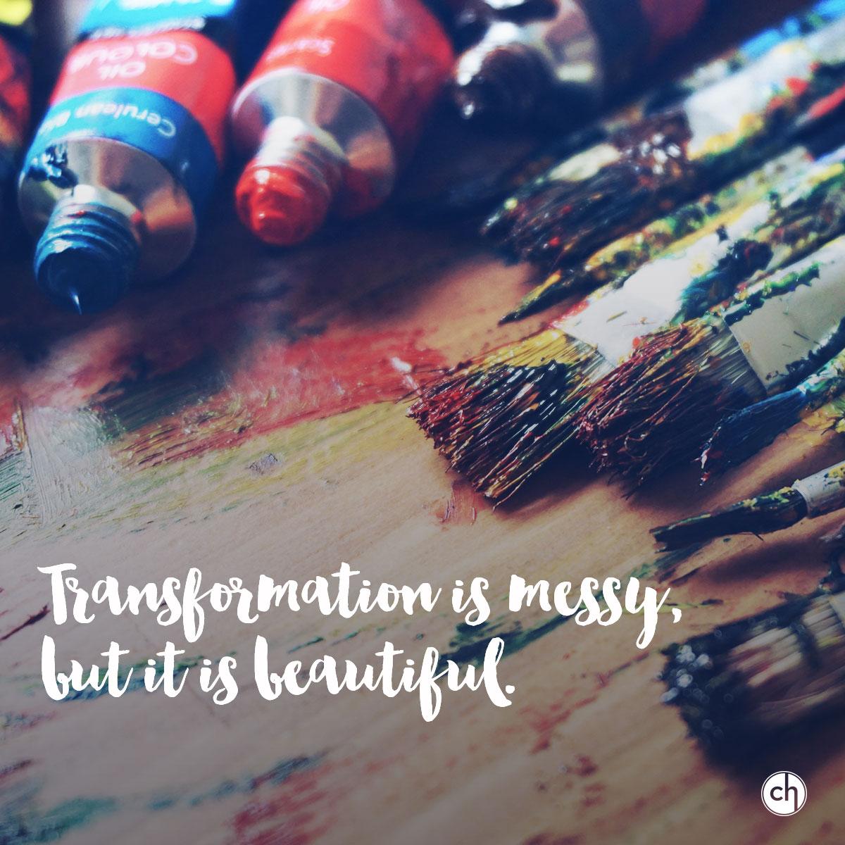 Transformation-messy.jpg