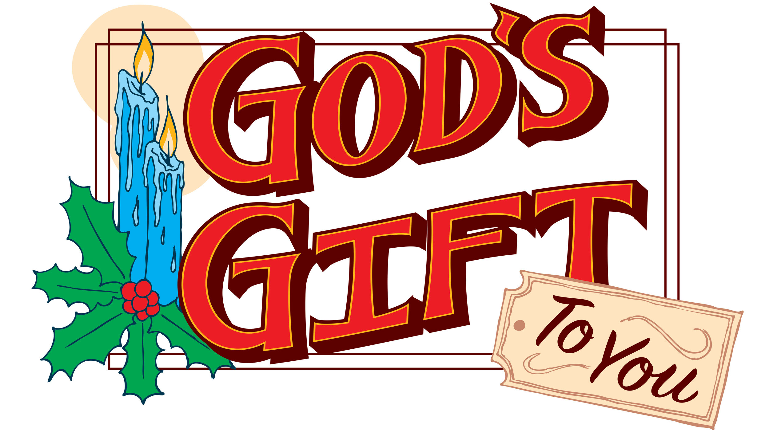 Gods-Gift-to-You.jpg