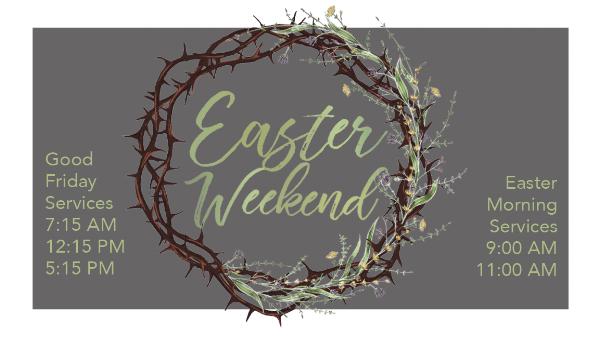 Easter Weekend Slide.png
