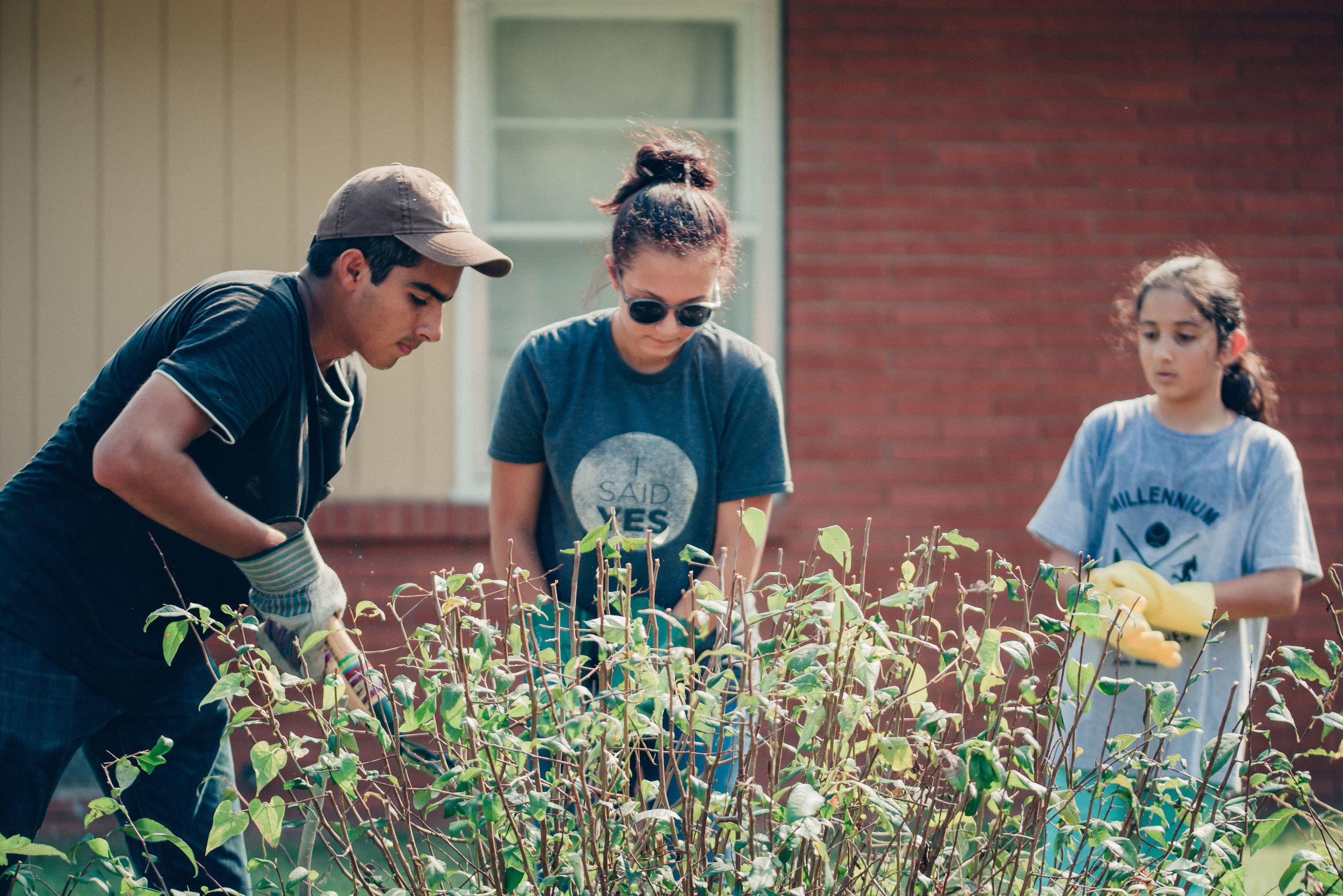 Outdoor-work-in-community.jpg