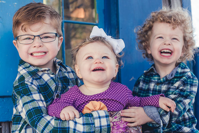 Kids-Smiling.jpg