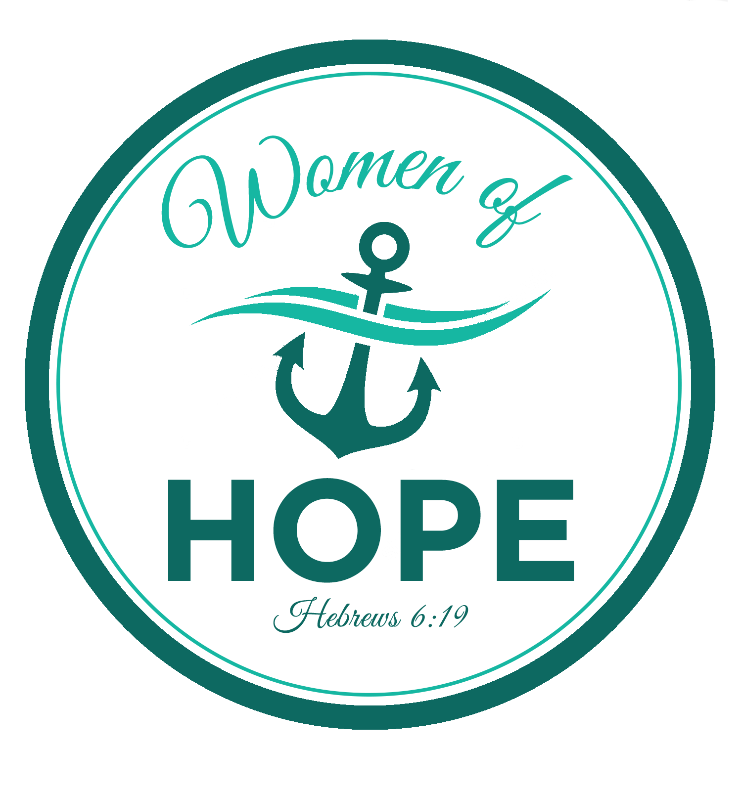 Women of Hope Logo.png
