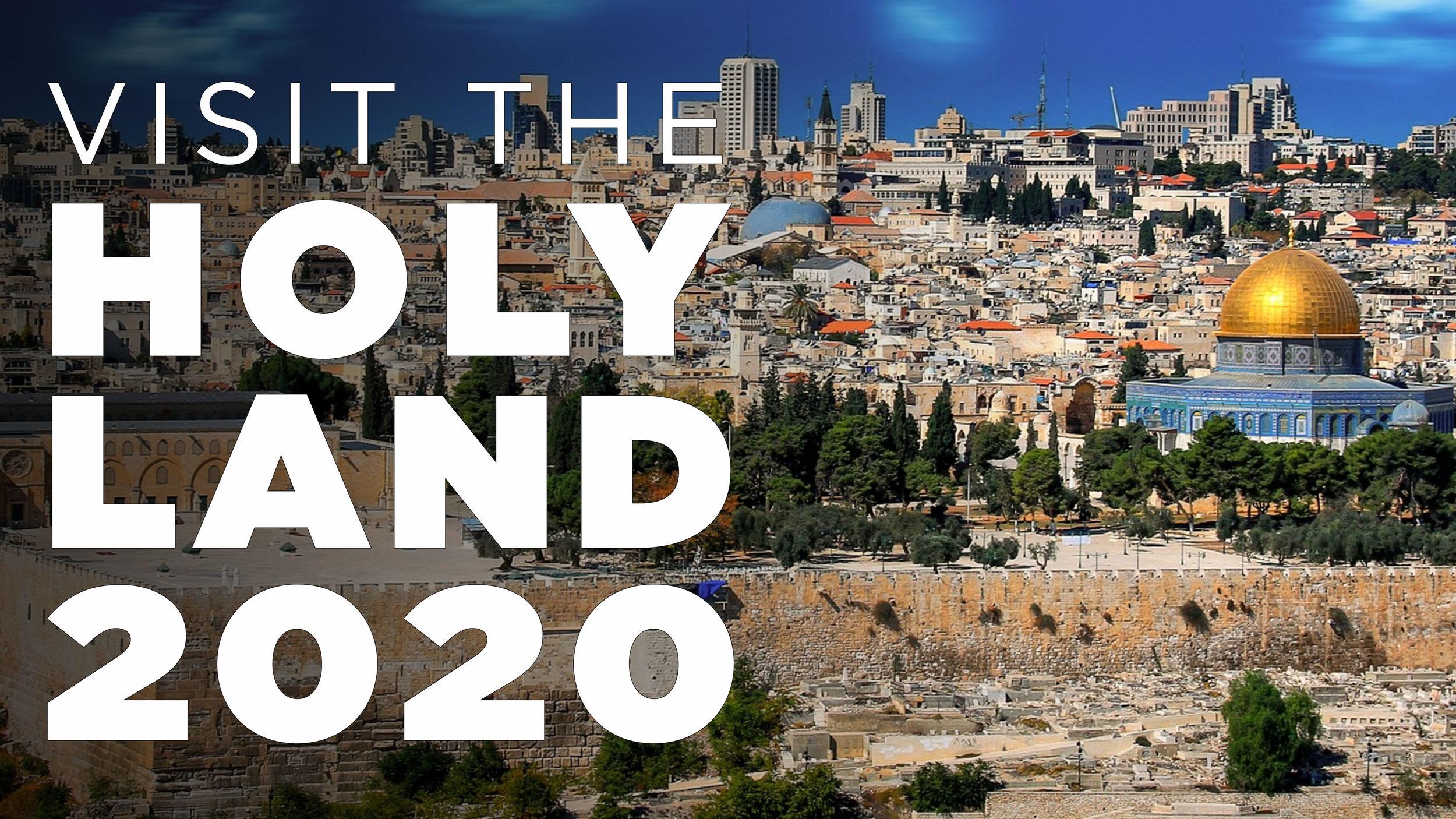 Holy-Land-Slide.jpg