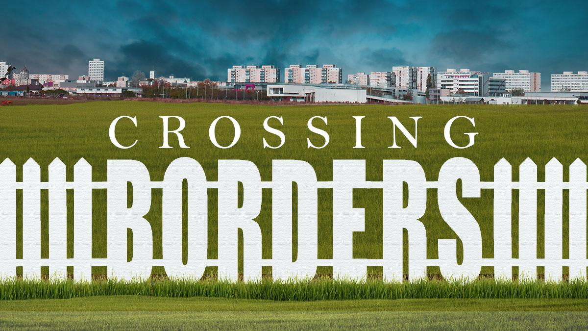 Crossing-Borders.jpg