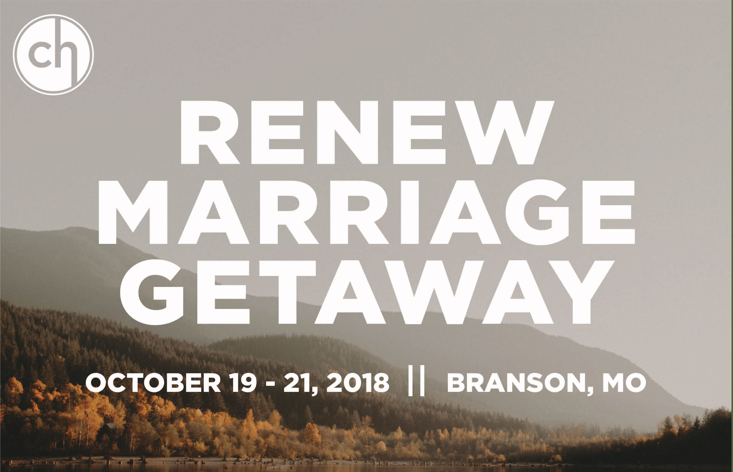 Renew-Marriage-Getaway-2018.jpg