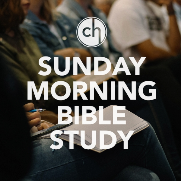 Bible Study Classes Insta.jpg