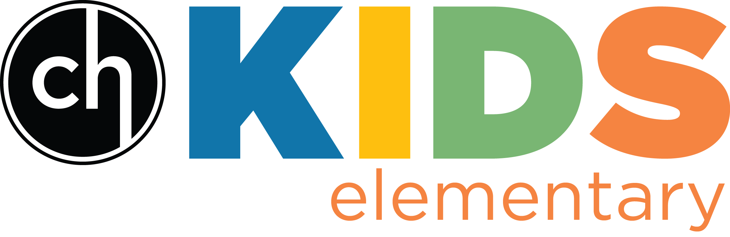 CH Kids Logo Elementary FINAL Color.png