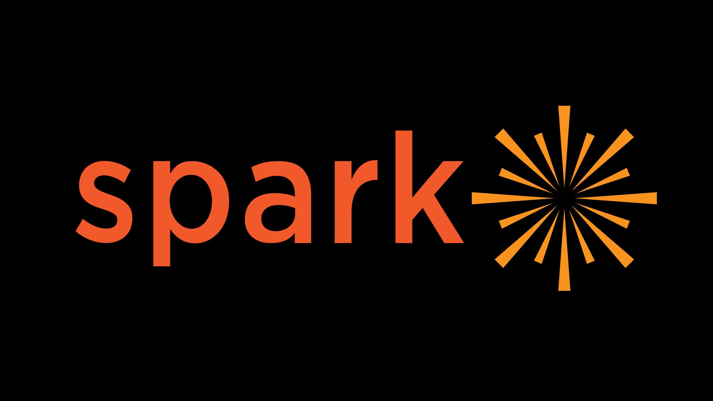 Spark-Sermon-Graphic.jpg