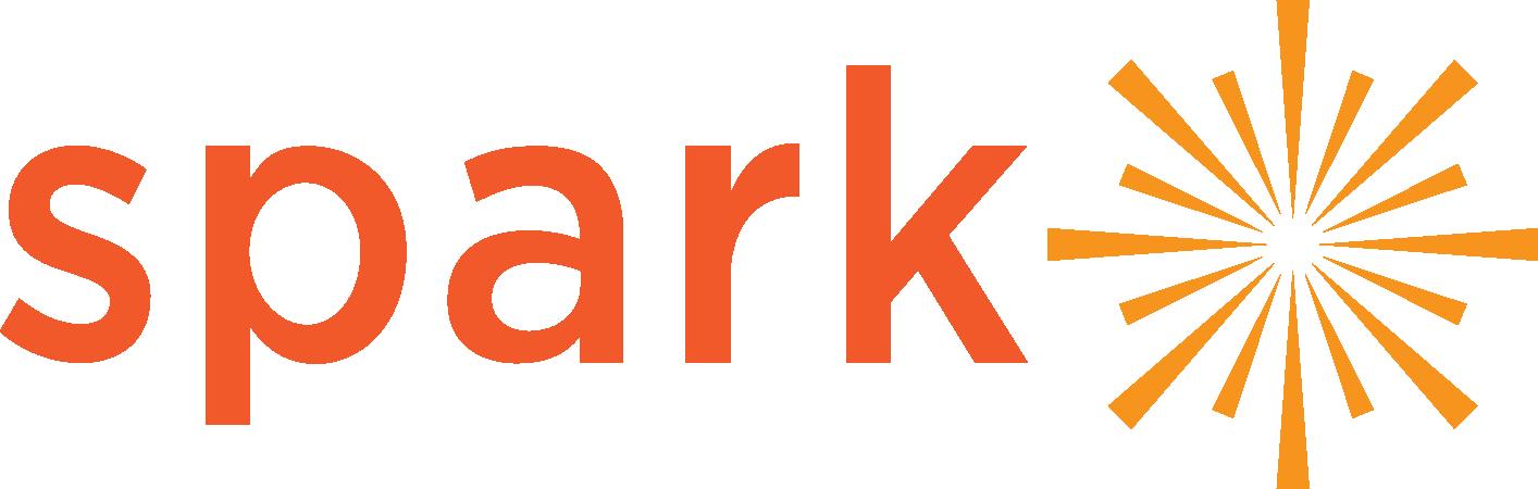 SPARK LOGO FINAL.png