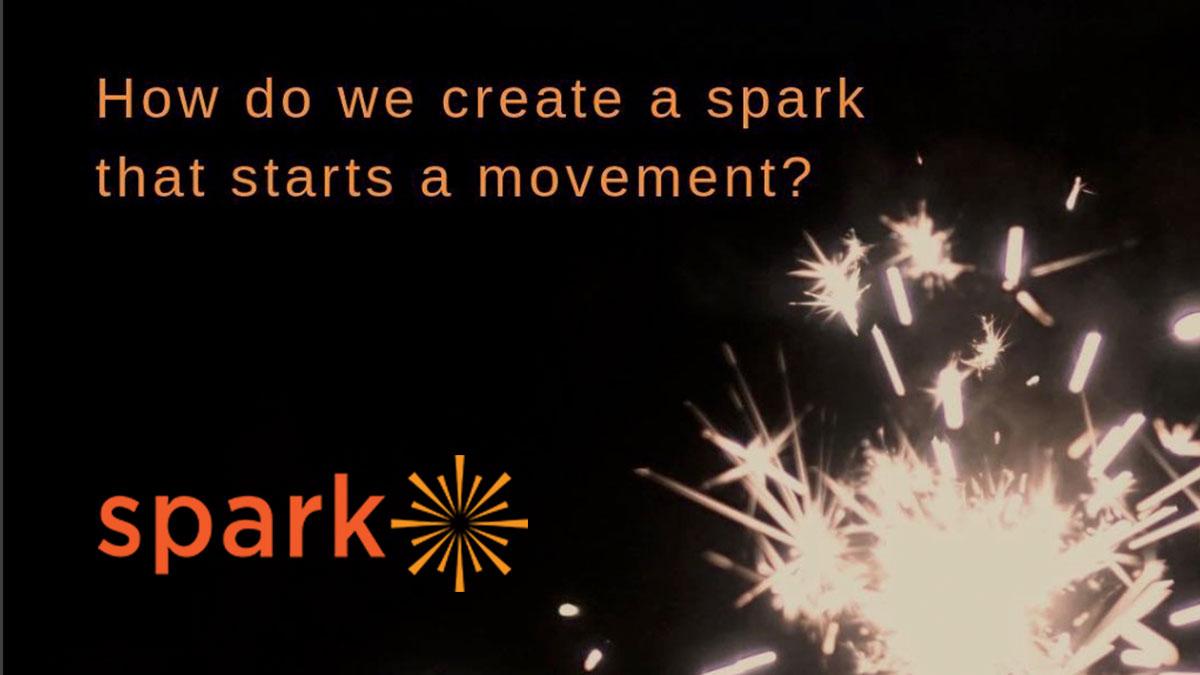 spark-movement.jpg