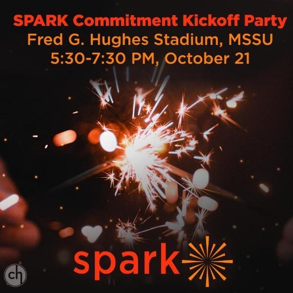 SPARK Commitment Kickoff Party Invite Insta.jpg